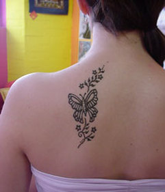 Small Tattoo Design Ideas And Pictures Tattdiz